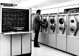 http://fauzanmaverick.files.wordpress.com/2010/08/univac-1108.jpg