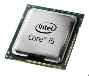 intel-corei5