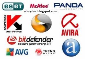 DOwnload Anti VIrus Komputer GRatis