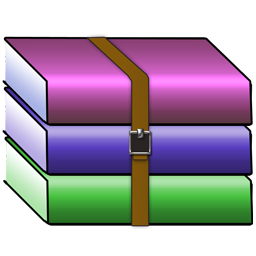 winrar-for-free